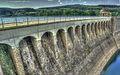 Lake Lister, Germany (6074154235).jpg