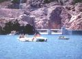 Lake Mead boaters.jpg