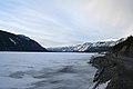 Lake Muncho, BC -a.jpg