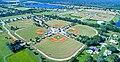Lake Myrtle Sports Aerial 1.jpg