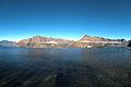 Lake Wakatipu (HDR) (5863143944).jpg
