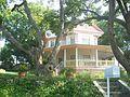 Lakeland FL Dixieland HD06b.jpg