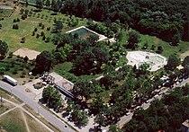 Lakitelek tőserdő légifotó.jpg