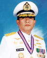 Laksamana TNI Arief Kushariadi.png