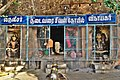 Lakulisa temple.jpg