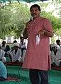 Lalji Desai.jpg