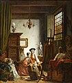 Lambertus Family Painting.jpg