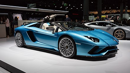 Lamborghini Aventador - Wikiwand on lamborghini cars 2030, lamborghini diablo 2030, lamborghini gallardo 2030, lamborghini concept 2030,