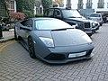 Lamborghini murcielago Lp 640 (6448943603).jpg