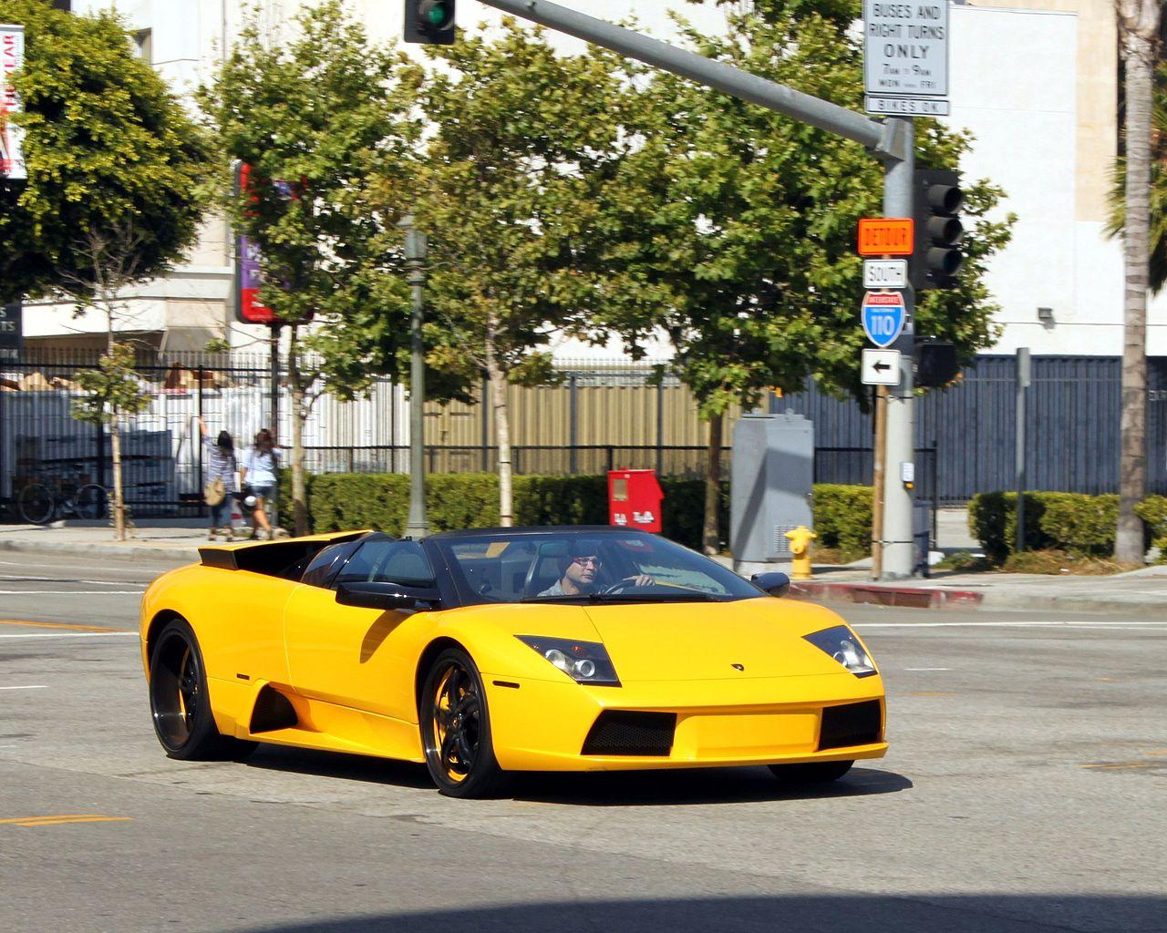 2021 Lamborghini Www Imgkid Com The Image Kid Has It
