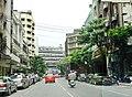 Lamphun Chai, Talat Noi, Samphanthawong, bangkok - panoramio.jpg