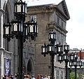 Lamps (8027884992).jpg