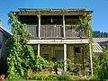 Lana Turner childhood home, Wallace, Idaho.jpg