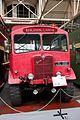 Lancashire United tow wagon (LSU 282).jpg