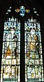 Lancaster Cathedral glass 16.jpg