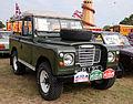 Land Rover (3947752255).jpg