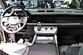 Land Rover Defender at IAA 2019 IMG 0642.jpg