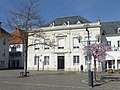 Landau Rathausplatz 1 Sparkasse 132.jpg