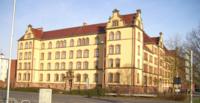 Landesbibliothek (Oldb).png