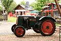 Landmuseum Ransel Lanz Traktor.JPG