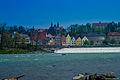 Landsberg am Lech (11237635065).jpg