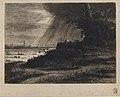 Landscape with Storm MET 31.75.21.jpg