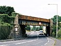 Langho railway bridge - geograph.org.uk - 33491.jpg