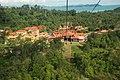 Langkawi, Kedah, Malaysia - panoramio - jetsun (34).jpg
