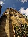 Langon Eglise Saint-Gervais et Saint-Protais Vue n°1.jpg