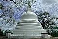 Lankatilaka Temple in Kandy.jpg