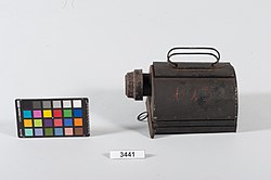 Lanterna (1-06-05-000-03441-00-00-02).jpg