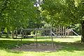 Lantz`scher Park Spielplatz.jpg