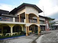 Laoac,Pangasinanjf8365 21.JPG