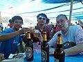 Laos-10-091 (8686951008).jpg