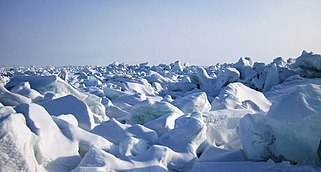 Laptev sea ice hummocks.JPG