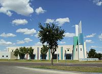 Laredo Public Library II.jpg