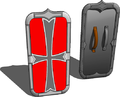Large-shield-pavis.png