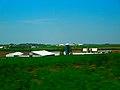 Large Corporate Farm - panoramio.jpg