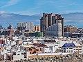 Las Palmas EM1B8983 (38701775655).jpg