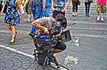 Las Vegas Strip Spotter (12805892304).jpg