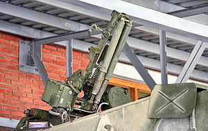 Laser tank 1K17 Szhatie -16.jpg