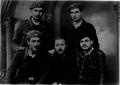 Latinovic, Krsmanovic, Kovačević, Cicko, Braco Vajs.png