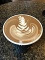 Latte art 2 2019-01-04.jpg