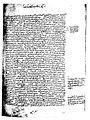 Laurentianus 85, 9 folium 202r.jpg