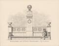 Lauritz Nicolai Hvidt Memorial rendering.png
