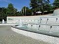 Lausanne - panoramio (59).jpg