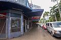 Lautoka Streets 06.jpg