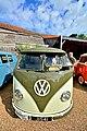 Lavenham, VW Cars And Camper Vans (27664064110).jpg