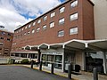 Lawrence General Hospital in Lawrence Massachusetts USA.jpg