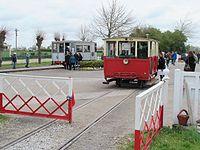 Le Crotoy gare-c.jpg